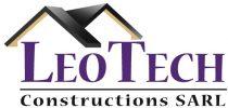 LEOTECH CONSTRUCTIONS Logo